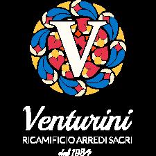 Arredi Sacri Venturini Milano