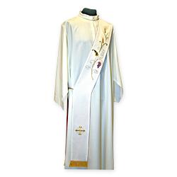 Stole Diaconali